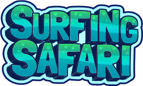 Surfing Safari